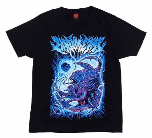 Best Tee Shirt Design Babymetal